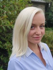 Karolina Bobińska