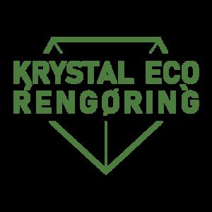 Krystal Eco Rengøring